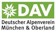 DAV_Logo_MUE_OBER_2008_4C