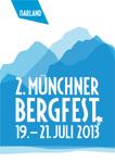 Isarland_2_Bergfest_Titelseite